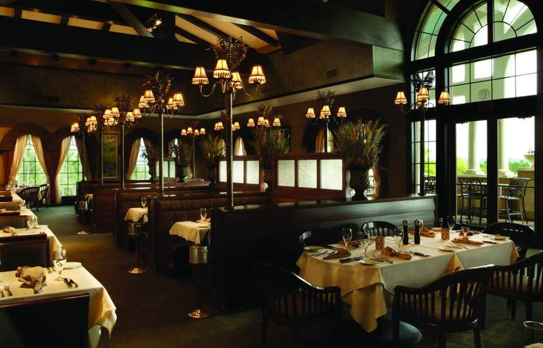 Rosen Shingle Creek - Restaurant - 4