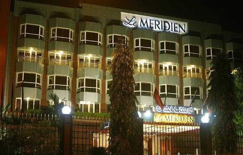 Le Meridien - General - 1