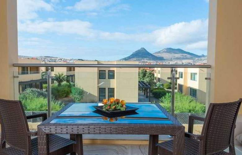 Pestana Colombos Premium Club - Room - 1