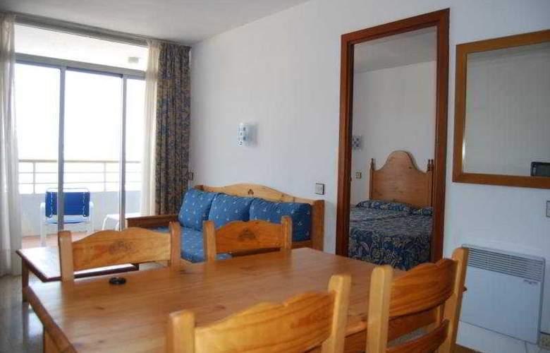 Xon's Platja - Room - 7