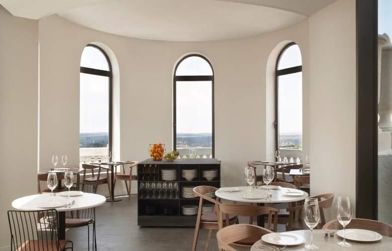 Dear Madrid - Restaurant - 34