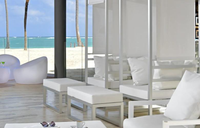 The Reserve at Paradisus Punta Cana Resort - Bar - 38