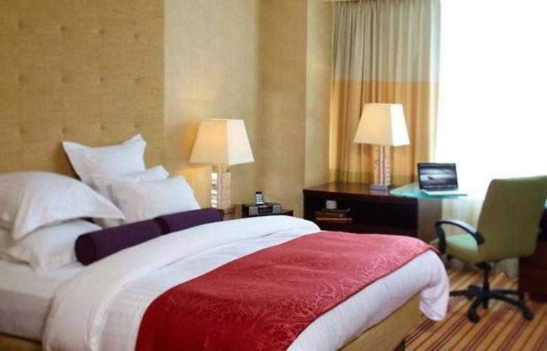 Renaissance Columbus Downtown - Hotel - 3