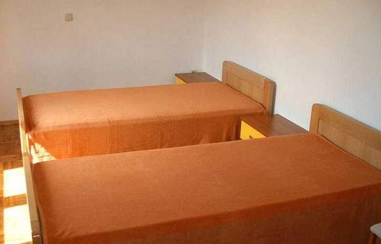 Apartmani Borik - Room - 5