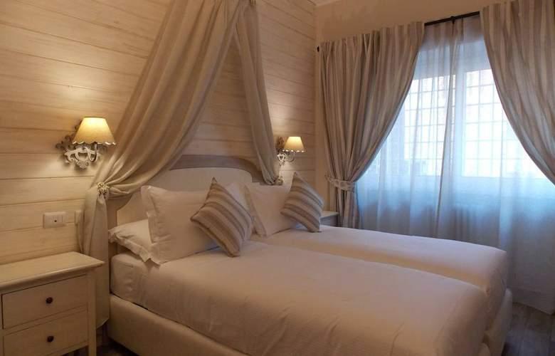 Casa Tua Vaticano - Room - 5