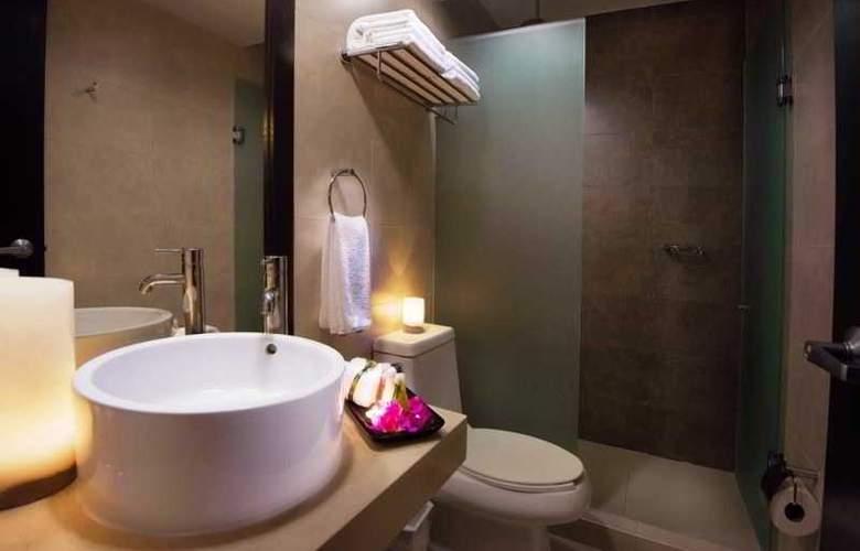 Aldea Thai Luxury condohotel - Room - 3