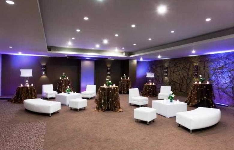 Radisson Guatemala - Hotel - 0