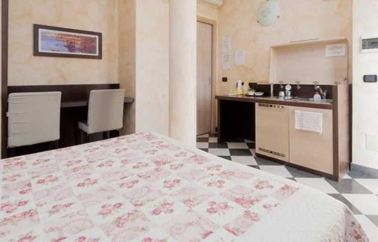 Villa Nina - Room - 9