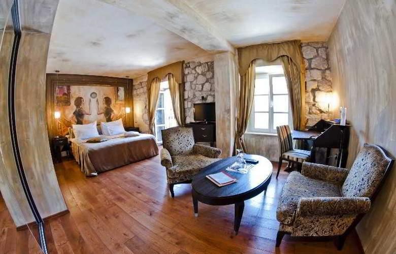 Boutique Hotel Astoria - Room - 8