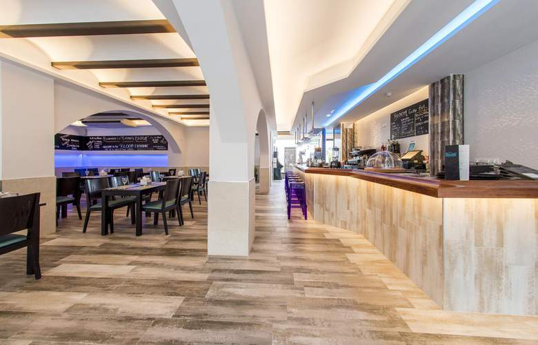 Tarba - Restaurant - 27