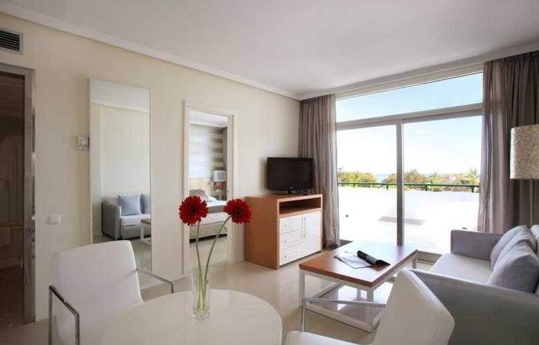 H10 Lanzarote Princess - Room - 8