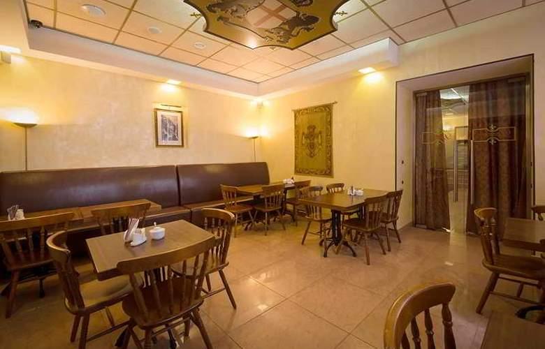 Dynasty - Restaurant - 23