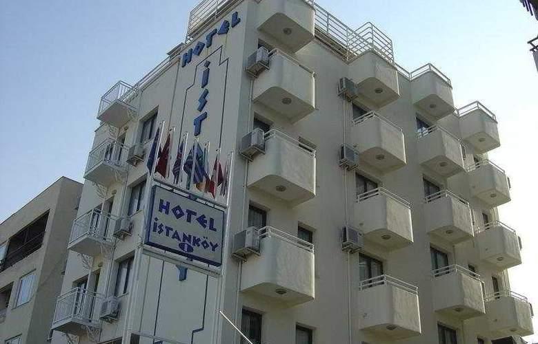 Istankoy Hotel Kusadasi - General - 1