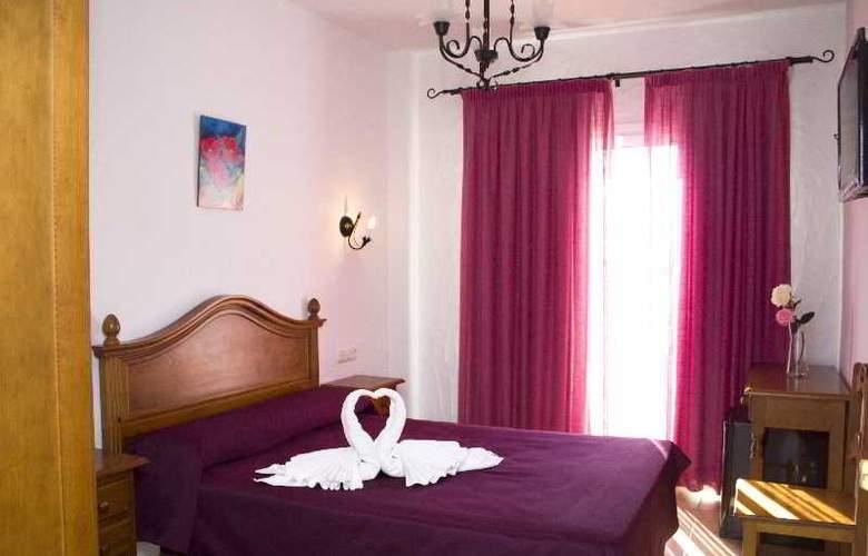 Oasis Atalaya - Room - 1