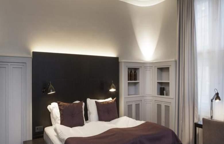 Apotek Hotel by Keahotels - Room - 17
