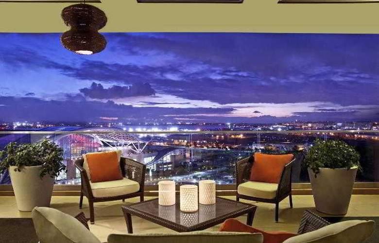 Sheraton Puerto Rico Hotel & Casino - Room - 32