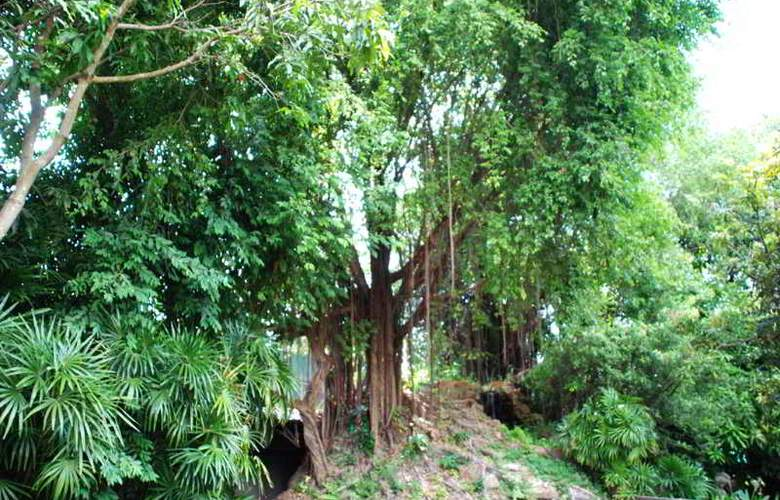 Angkor Century Resort & Spa - Hotel - 17