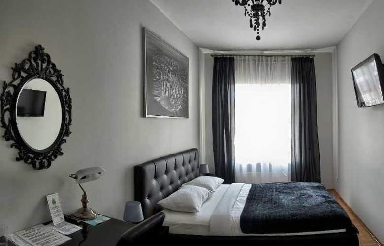 Aparthotel Mikolaj - Room - 26