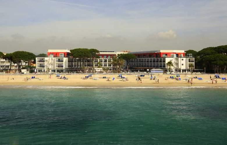Estival Centurión Playa - Hotel - 10