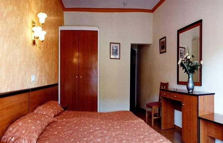 Marisol - Room - 3