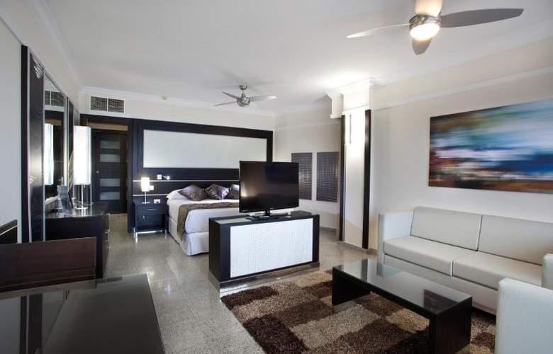 Riu Nautilus  - Room - 11