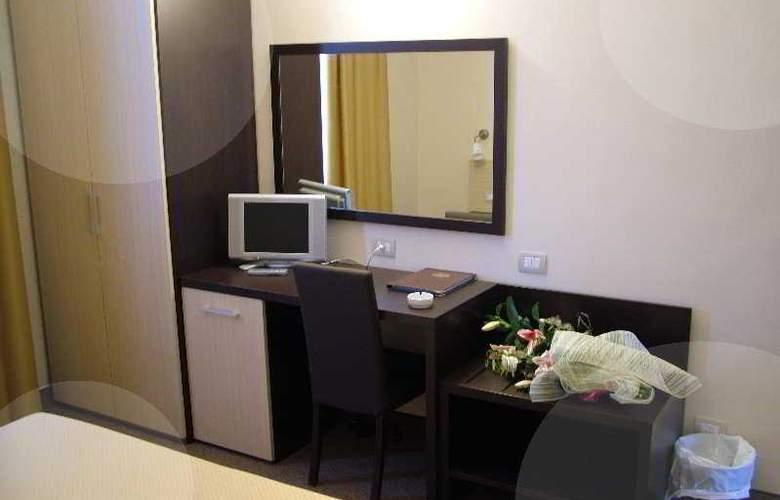 Palace Prato - Hotel - 0