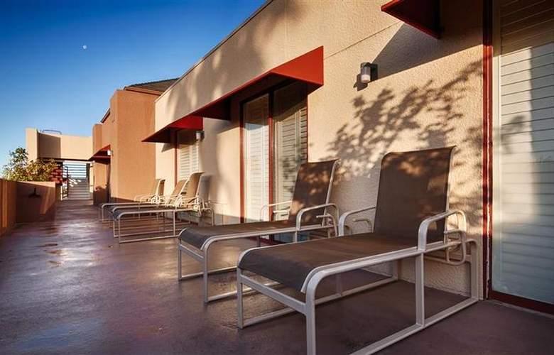 Gateway Santa Monica - Hotel - 20