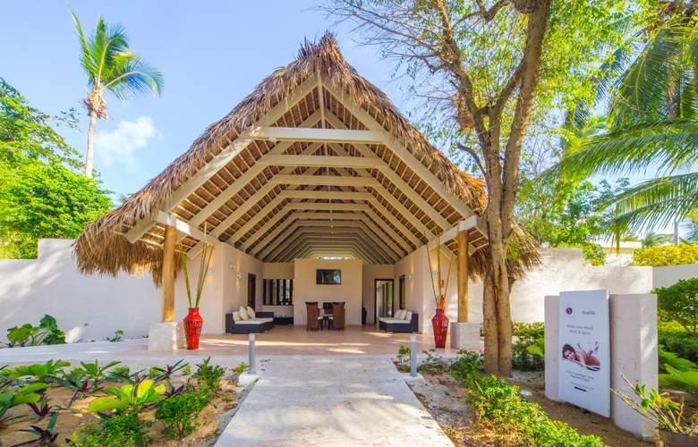 Le Sivory Punta Cana By PortBlue Boutique - Spa - 10