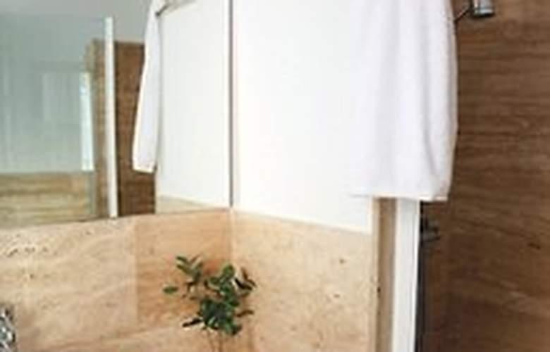 AinB Gothic-Jaume I Apartments - Room - 4