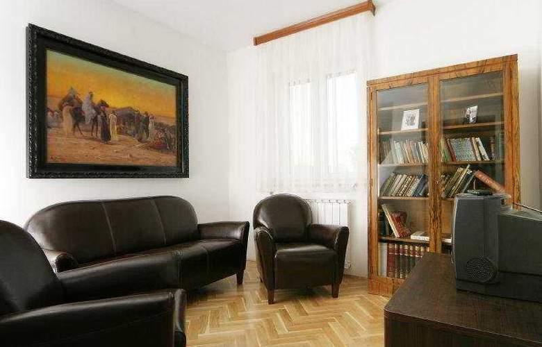 Villa Zivana - Room - 3