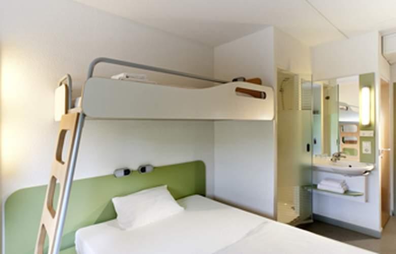 Ibis budget Alicante (ex Etap) - Room - 2