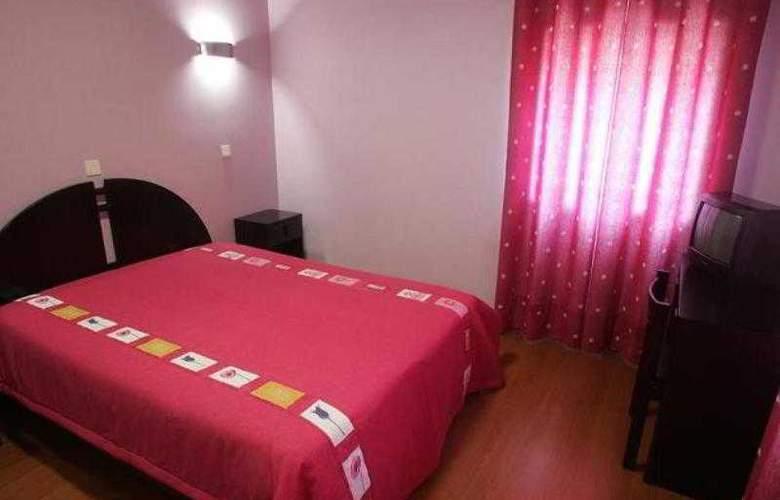 Boavista Guest House - Room - 4