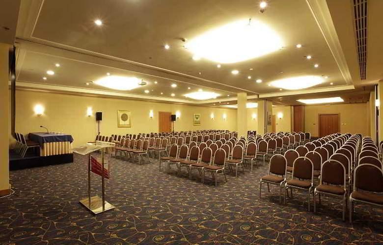International - Conference - 4
