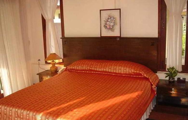 Samui Honey Cottage - Room - 4