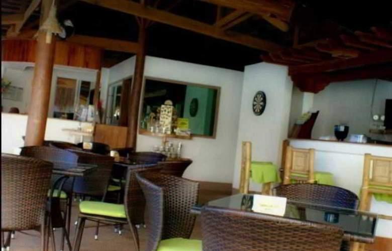Vanilla Sky Resort - Restaurant - 1