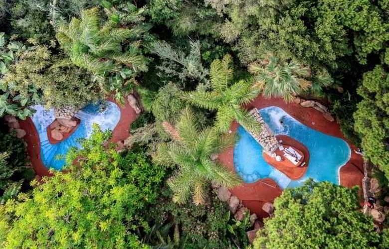 Forte Village Resort Castello - General - 3