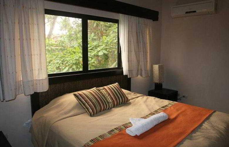 Condo Hotel Caribey - Room - 1