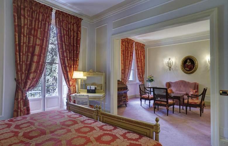 Villa d'Este - Room - 5