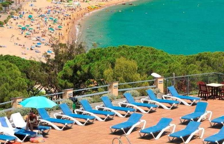 S'Agaro Mar - Beach - 4