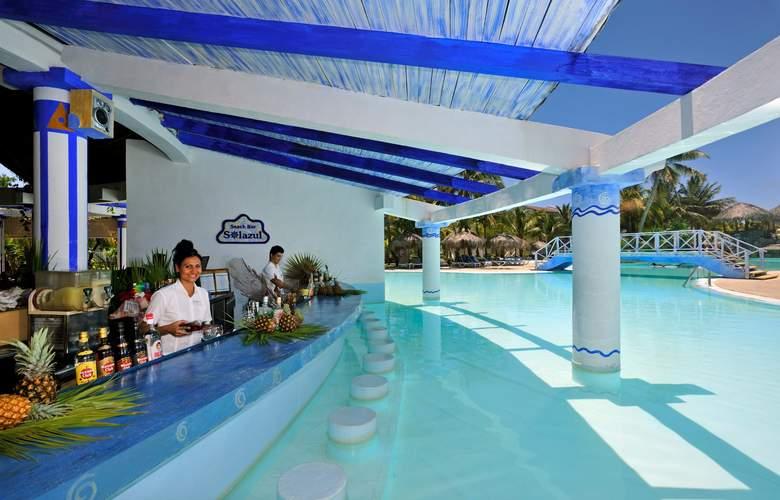 Sol Cayo Largo - Pool - 8
