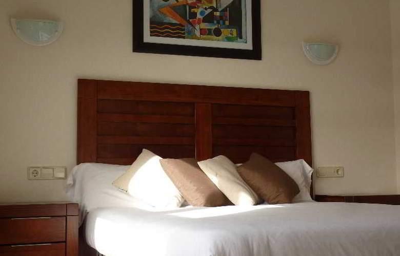 Villas Coral Deluxe - Room - 7