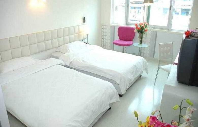 Grand 0773 - Room - 5