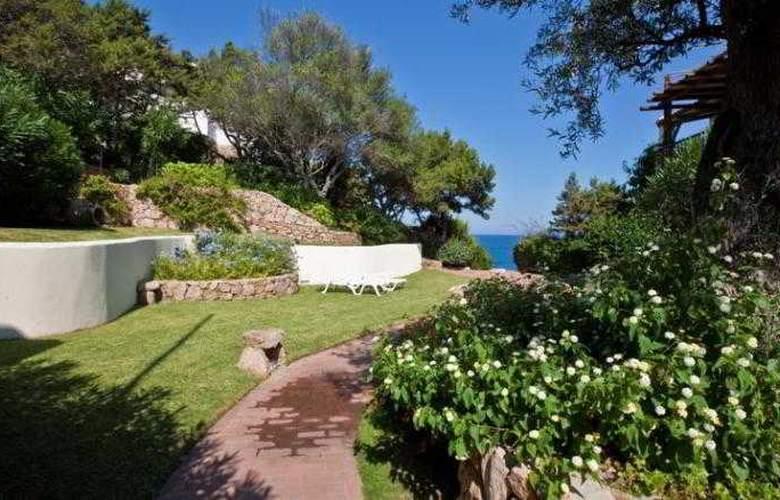 Club Hotel Baja Sardinia  - Hotel - 6