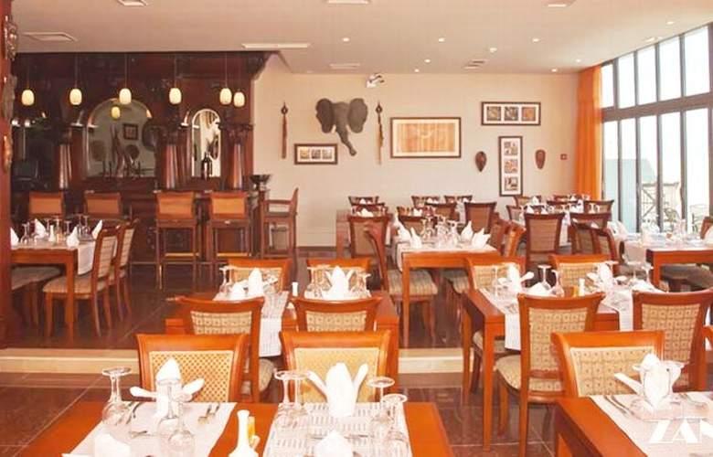Le Cesar Palace Casino - Restaurant - 2