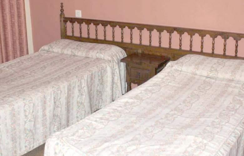 Apartamentos Las Mariposas - Room - 10