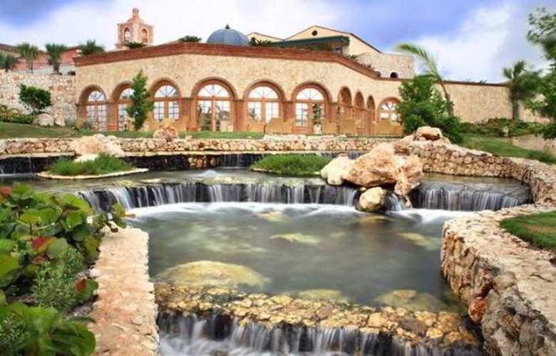 Sanctuary Cap Cana by Playa Hotels & Resorts - Hotel - 21