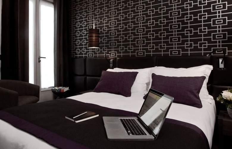 Le Grey - Room - 1