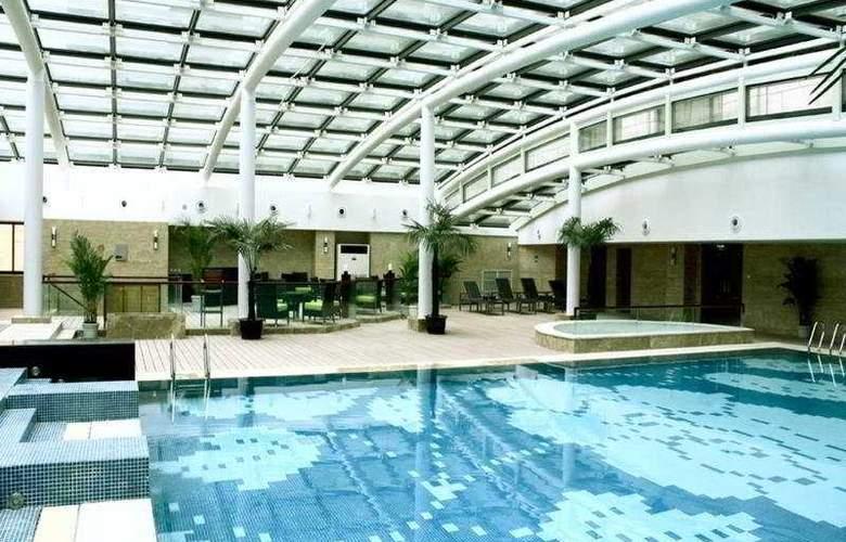 Millennium - Pool - 4