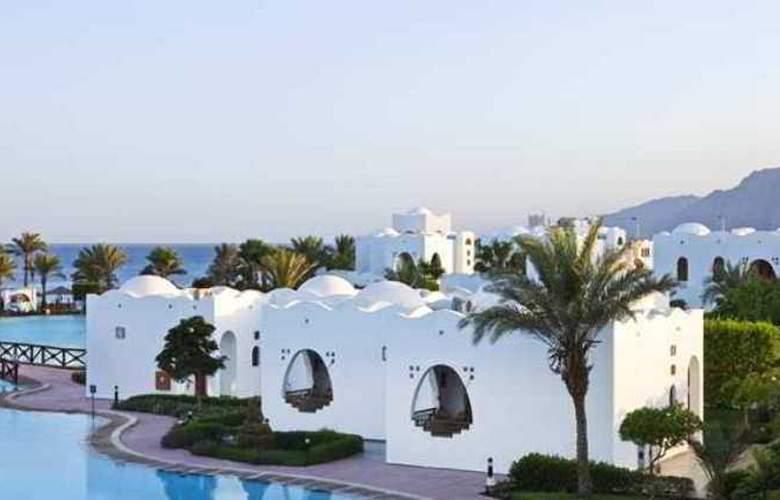 Hilton Dahab Resort - Hotel - 4