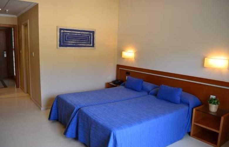 Santamarta - Room - 1